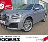 Audi Q2 - Verden (Aller)
