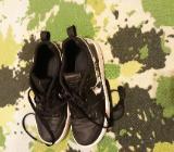 Jungen Nike Schuhe - Bremerhaven
