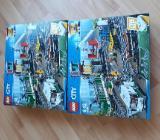 Lego City - Bremerhaven