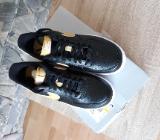 Jungen Nike Sneaker - Bremerhaven