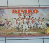 Risiko Deluxe (Original von Parker) - Bremen