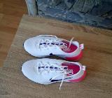Nike Damen Schuhe - Bremerhaven