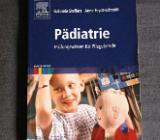 Pädiatrie: Prüfungswissen für Pflegeberufe - Wilhelmshaven