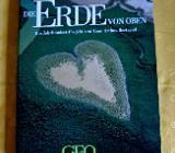 Geo – Die Erde von oben - Wilhelmshaven