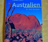 Australien – Der rote Kontinent - Wilhelmshaven
