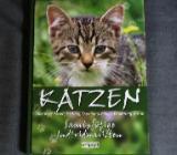 Katzen – Samtpfötige Individualisten - Wilhelmshaven