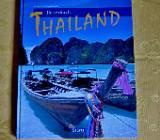Reise durch Thailand - Wilhelmshaven