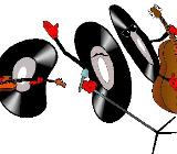 Jazz, Rock & Pop - Stuhr