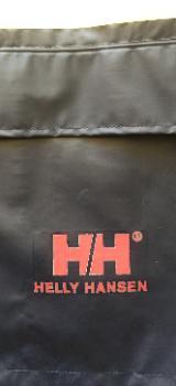 Hochwertige Helly Hansen Segel- / Öl- / Regenjacke - NEU - - Bremen