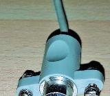 6 Pin Mini DIN pigtail.PS2 Tastatur / Maus Anschluss für Computer - Verden (Aller)