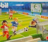 Playmobil.... - Delmenhorst