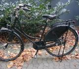 28 er Hollandrad - Bremen