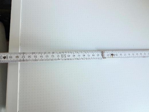 Siemens S14-4E Vollwaschautomat A+++/ 1400 U /min 7 kg Waschtrommel - Verden (Aller)