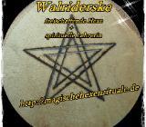 Kartenlegen - Magieanalyse - Rituale (Partnerrückführung, Treueritual u.a.) - Lilienthal