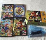 Mario Party 4-7 - Cuxhaven