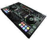 DJ-Controller Roland DJ-808 Mixer - Bremerhaven