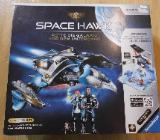 Spiel von Ravensburger SPACE HAWK - Cloppenburg