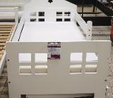 NEU: Kinderbett von Möbel Concept, Funktionsbett - Delmenhorst