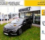 Renault Talisman - Bremen