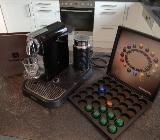 Nespresso - Ritterhude