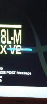 Gamer PC AMD Phen. IIX4 4X3,4GHZ 8GB Ram HDD500GB XFX R7 260 - Oldenburg (Oldenburg)