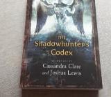 shadowhunter codex - Bremen