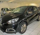Renault Captur ENERGY dCi 110 Start&Stop Luxe - Bremen