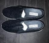 Schuhe für Damen Neu - Delmenhorst