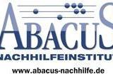 Einzelnachhilfe zu Hause - ABACUS Landkreis Oldenburg - Hude (Oldenburg)