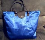 Tasche für Damen Neu - Delmenhorst