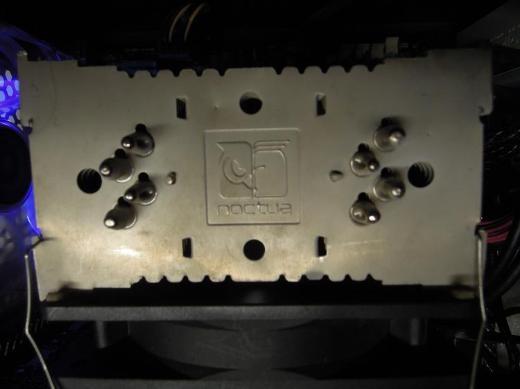 Gamer PC AMD Phenom II X4 955 4X3,2 GHZ 8GB Ram HDD500GB GTX 560 - Oldenburg (Oldenburg)