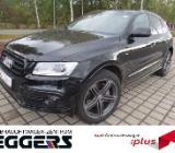 Audi Q5 - Verden (Aller)