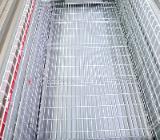 Neuwertige Miami Tiefkühltruhe AHT ADVS LED 250cm, gebraucht - Wilhelmshaven