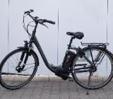 "Kalkhoff Concept by Frerichs Damen E-Bike 28"" 46cm 2014 - Friesoythe"