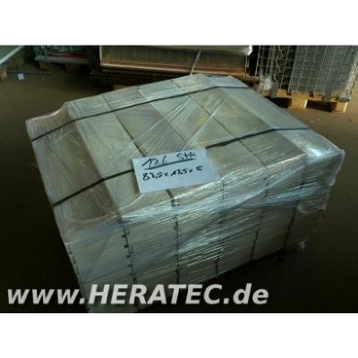 Palettenregal Tiefensteg gebraucht - Wilhelmshaven