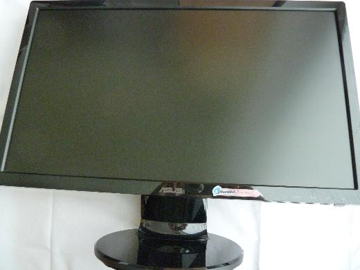 "ASUS VE 228xR 21,5"" LCD Monitor"