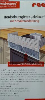 Herdschutzgitter - Bremen