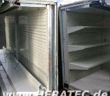 Wandkühlregal gebraucht Linde ARF ARM - Wilhelmshaven