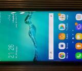 Samsung Galaxy S6 Edge Plus 4GB/32GB - Wagenfeld