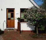 Ganzheitliche Psychotherapie - Tatjana Walker - Oldenburg (Oldenburg) Osternburg