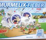 """real """"Asterix & Obelix"""" (Murmel-Fieber) - Bremen"""