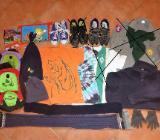 Jungenkleidung Gr.134-152 und Schuhe Gr. 33-36 uvm. - Bremen