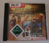 Diverse PC Spiele für Liebhaber - Bremen