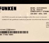 Fernseher Telefunken lcd tv D32F289R4CW - Bremen Gröpelingen