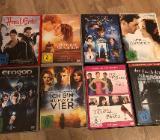verschiedene DVDs! - Rotenburg (Wümme)