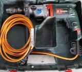 Bohrmaschine Schlagbohrmaschine Schlagbohrer von METABO - Achim