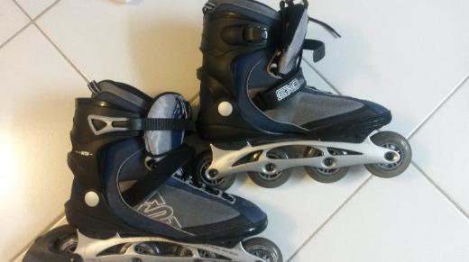 Inline Skates,