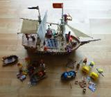 Playmobil Piratenschiff 3550 - Weyhe