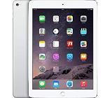 Apple iPad Air 2 - 16 Gb - Silber - GEB-2492 - Friesoythe
