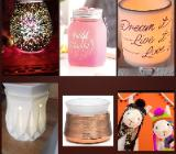 SCENTSY Duft Wachs Party - Cuxhaven